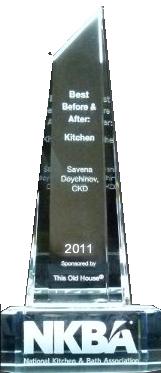 01_2011nkba-Award-Op