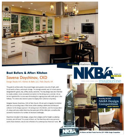 NKBA-Magazine-Spring-2011-Combined-Mock